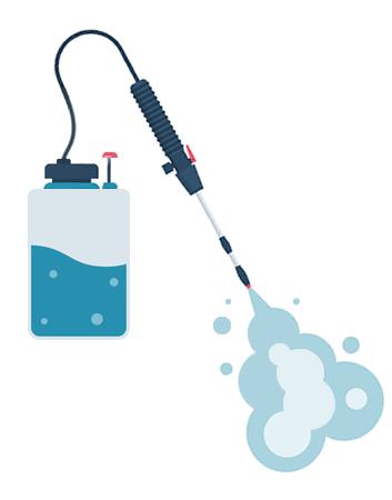 metodi sanificazione