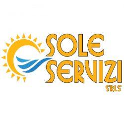 Logo Sole Servizi Srls