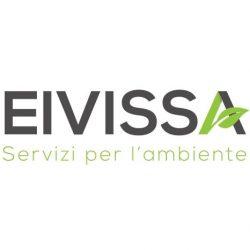Logo Eivissa S.r.l.