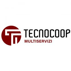 Logo Tecnocoop Soc. Coop. a R.L