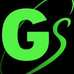 Logo GioService