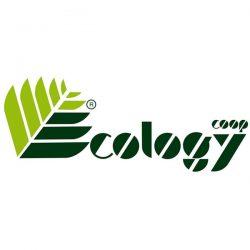 Logo Ecology Coop