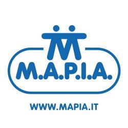 Logo M.A.P.I.A. Srl