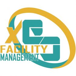 Logo Exchange New Business Srl